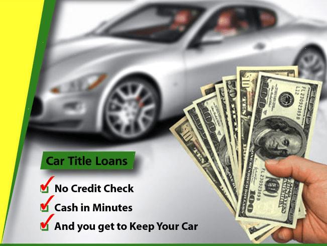 Payday loans in mason ohio image 6